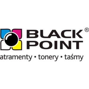 Black Point patron BPH23 (C1823D, színes) 620/oldal