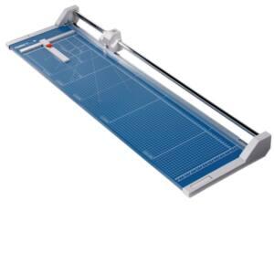 DAHLE Papírvágó 556, A1, 10 lap (70gr) - (Professional trimmer for daily use (960 mm))