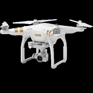 DJI Drón Phantom 3 SE