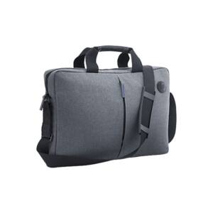 "HP NB táska Value Top Load  Case, 15.6"", szürke"