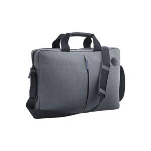 """HP NB táska Value Top Load  Case, 15.6"""", szürke"""