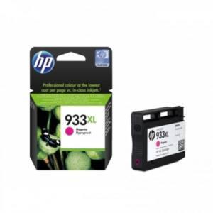 HP Patron OfficeJet No933XL  piros 825/oldal
