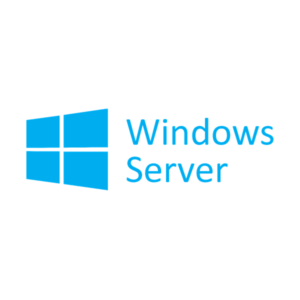 Microsoft Szerver OS  Windows Svr Std 2019 English 1pk DSP OEI 4Cr NoMedia/NoKey(POSOnly)AddLic