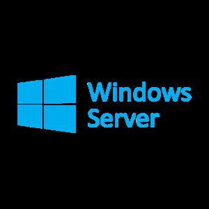 Microsoft Szerver OS  Windows Svr Std 2019 English 1pk DSP OEI 4Cr NoMedia/NoKey(POSOnly)AddLic