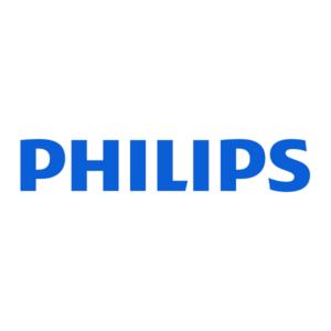 PHILIPS DVD lemez -R 4.7GB 16x Slim tok Gyártott
