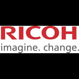 RICOH PJ WX2440 projektor, DLP, WXGA(1280x800), 3100lm, 2000:1, HDMI, 2,6kg
