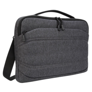 "TARGUS Notebook táska TSS979GL Groove X2 13"" Charcoal"