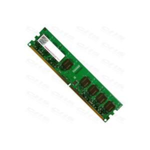 Transcend Memória DDR2 1GB 800MHz