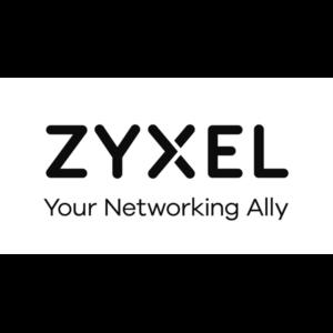ZYXEL LIC-IDP,E-iCard 2 YR IDP License for ZyWALL 110 & USG110